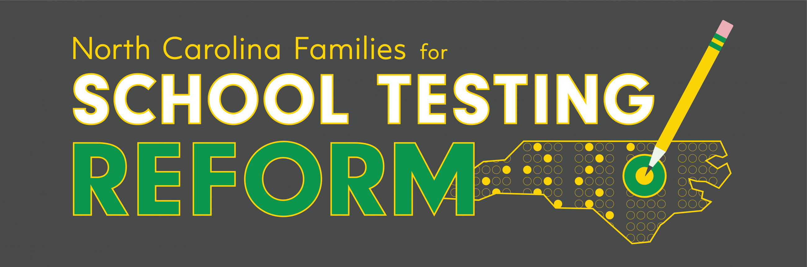 NC Families for School Testing Reform